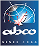 The Abco Group